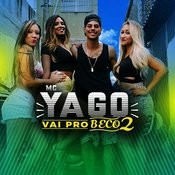 Vai Pro Beco 2 Songs