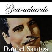 Guarachando Songs