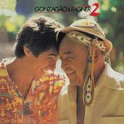 Gonzagão & Fagner 2 Songs