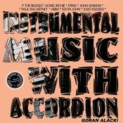 Instrumental Music With Accordion Songs Download