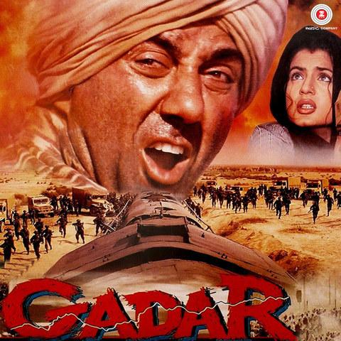 Image result for gadar