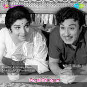 Engal Thangam Songs