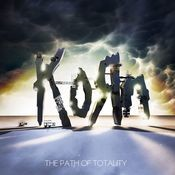 The Path Of Totality (Special Edition) Songs
