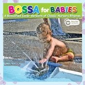Bossa For Babies Songs