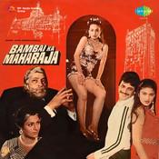 Bambai Ka Maharaja Songs