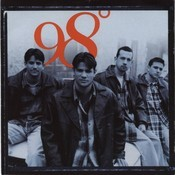 98 Degrees Songs