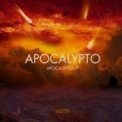 Apocalypto EP Songs