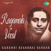 Ragmala Vocal Songs