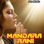 Ramanku Sundra Song