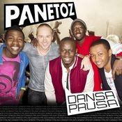 Dansa Pausa Songs