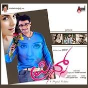Prince Songs Download: Prince MP3 Kannada Songs Online Free