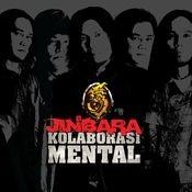 Kolaborasi Mental Songs