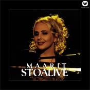 Stoalive Songs