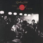 The Heartland Café Songs