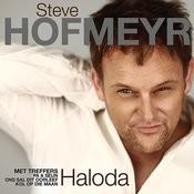 Haloda Songs