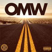 OMW Songs