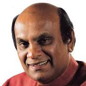 Sambuddha Raja Sri Gauthama - Single Songs