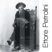 Ettore Petrolini: Solo Grandi Successi Songs