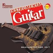 download instrumental music mp3 indonesia