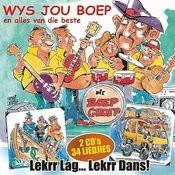 Skip Jan Bier Songs