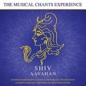 Shiv Aavahan Songs