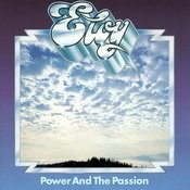 Power And The Passion (Remastered Album) Songs