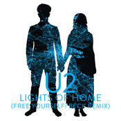 Lights Of Home (Free Yourself / Beck Remix) Songs