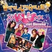 Wereld Van Geluk Songs
