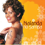 Nalanda No Samba Songs