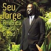 América Brasil (Digital) Songs