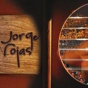 Jorge Rojas Songs