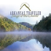 Arkansas Traveler Song