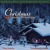 Christmas In The Smoky Mountains Songs
