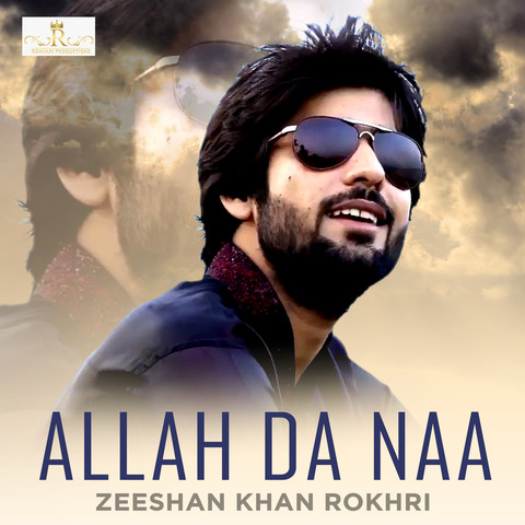 Allah Da Naa Songs Download: Allah Da Naa MP3 Songs Online Free on Gaana.com