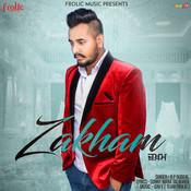 Zakham Song