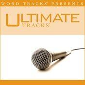 Ultimate Tracks - Healer - As Made Popular By Kari Jobe [Performance Track] Songs