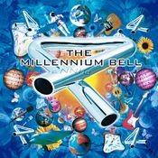 The Millennium Bell Songs