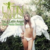 I'm A Latin Angel (feat. Paola Beschin) Songs