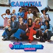 Carnival (Remastered Version) Songs