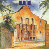 Alamo Songs
