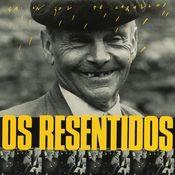 Heroes de los 80. Galicia canibal (Fai un sol de carallo) Songs