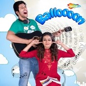 Balloooon Samir Full Song