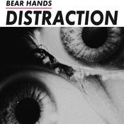 Distraction Songs
