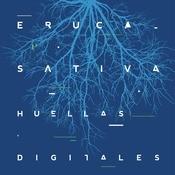 Huellas Digitales (En Vivo) Songs