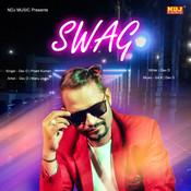 Swag Teri Eyes Baby Mp3 Song Download Swag Swag Teri Eyes Baby