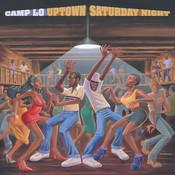 Uptown Saturday Night Songs