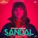 Sandal Sukh-e Muzical Doctorz Full Song