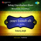 Sohag Chandbadani Dhani Songs