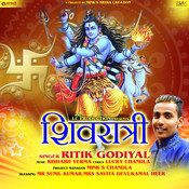 Shiv Ratri Song
