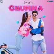 Chumma Tanishk Bagchi Full Mp3 Song